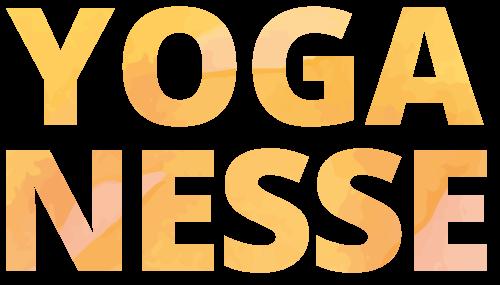 Yoganesse